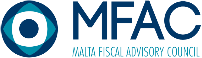 Malta Fiscal Advisory Council (MFAC)