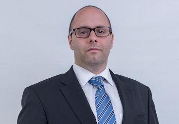 Ian P. Cassar Council Member