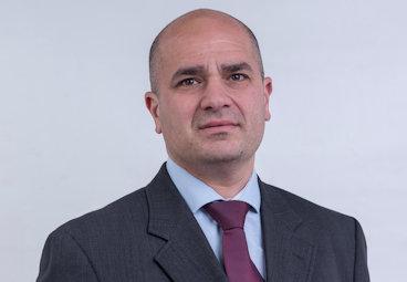 Carl Camilleri Council Member