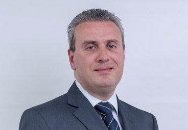 Malcolm Bray Chief Economist